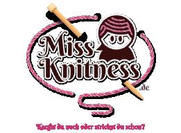 MissKnitness